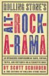 Rolling Stone's Alt-Rock-A-Rama - Scott Schinder
