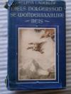 Niels Holgersson se Wonderbaarlike Reis - Selma Lagerlöf