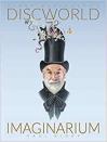 Discworld Imaginarium - Paul Kidby