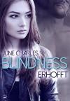 Blindness: Erhofft - June Charles, A.P.P. Verlag