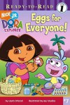 Eggs for Everyone! - Laura Driscoll, A&J Studios