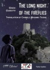 The long night of the fireflies - Giada Guidotti