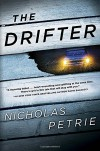 The Drifter - Nicholas Petrie