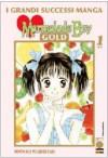 Marmalade boy Gold vol. 1 - Wataru Yoshizumi, Massimiliano Brighel, Claudia Baglini