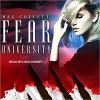 Fear University - Meg Collett, Lidia Dornet