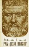 Pan i jego filozof - Aleksander Krawczuk