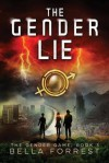 The Gender Lie - Bella Forrest