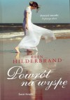 Powrót na wyspę - Elin Hilderbrand