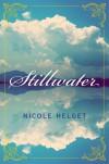 Stillwater - Nicole Helget