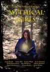 Mythical Girls  - Alex McGilvery