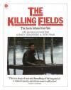 The Killing Fields - Sydney Schanberg