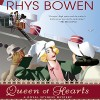 Queen of Hearts - Rhys Bowen, Katherine Kellgren