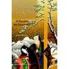 O Desafio do Guerreiro (A Saga dos Otori, #2) - Lian Hearn, Isabel Nunes