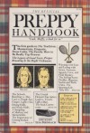 The Official Preppy Handbook - Lisa Birnbach