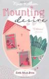 Mounting Desire - Nina Killham