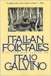 Italian Folktales -