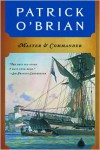 Master and Commander -