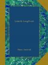 Lisbeth Longfrock - Hans Aanrud