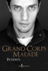 Patients - Grand corps malade