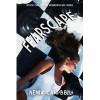 Fearscape (Horrorscape, #1) - Nenia Campbell