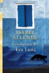Geschichten der Eva Luna. - Isabel Allende
