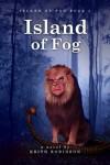 Island of Fog  - Keith  Robinson