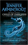 Child of Darkness - Jennifer Armintrout