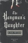 The Hangman's Daughter - Lee Chadeayne, Oliver Pötzsch