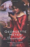 Beauvallet - Georgette Heyer