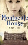 Montacute House - Lucy Jago