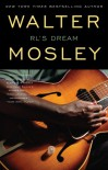 R L'S Dream - Walter Mosley