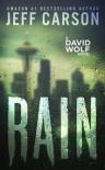 Rain (David Wolf) - Jeff Carson