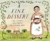 A Fine Dessert - Emily Jenkins