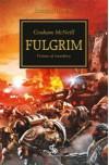 Fulgrim (Herezja Horusa, #5) - Graham McNeill