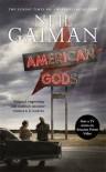 American Gods: TV Tie-In - Neil Gaiman