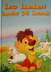 Lew Lambert łagodny jak baranek - Walt Disney