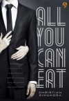 All You Can Eat - Christian Simamora