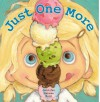 Just One More / Solo Uno Más - Bilingual edition - Jennifer Hansen Rolli