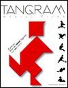 Tangram - Daniel Picon
