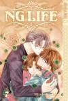 NG Life, Vol. 7 - Mizuho Kusanagi