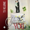 Until You - T.J. Klune