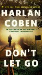 Don't Let Go - Harlan Coben