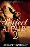 No Perfect Affair 2 - Charmaine Galloway