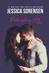 Entangling Us - Jessica Sorensen