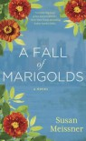 A Fall of Marigolds - Susan Meissner