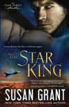 The Star King (The Star Series) (Volume 1) - Susan Grant