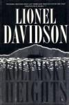 Kolymsky Heights - Lionel Davidson, Philip Pullman