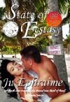 State of Ecstasy - Ju Ephraime