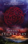 Toward a Secret Sky (Blink) - Heather Maclean