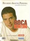 Boca do Inferno, um ano de crónicas na Visão - Ricardo Araújo Pereira